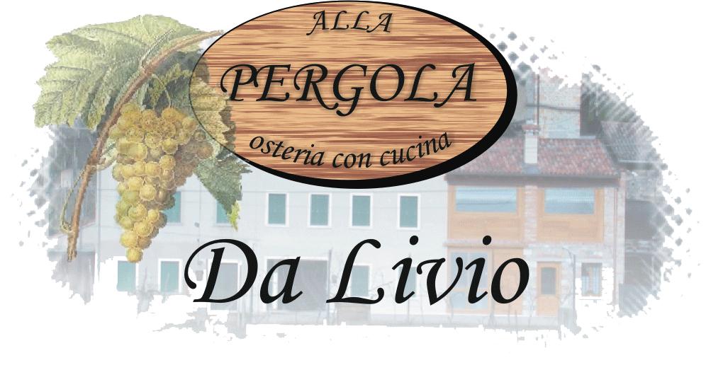 www.ristoranteallapergola.it